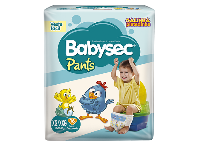 8be60-babysecpants_xg_xxg.png