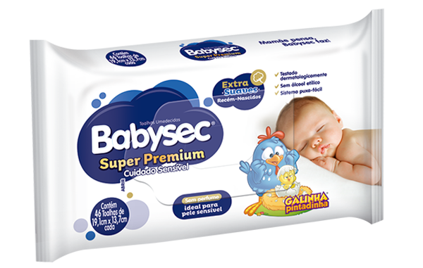 e5c99-35d61-fic_th-babysec-super-premium-x46_galinha_fab-br-para-br_pers.png
